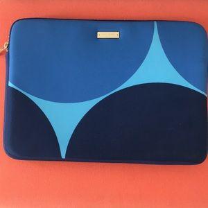Brand new Kate Spade laptop case